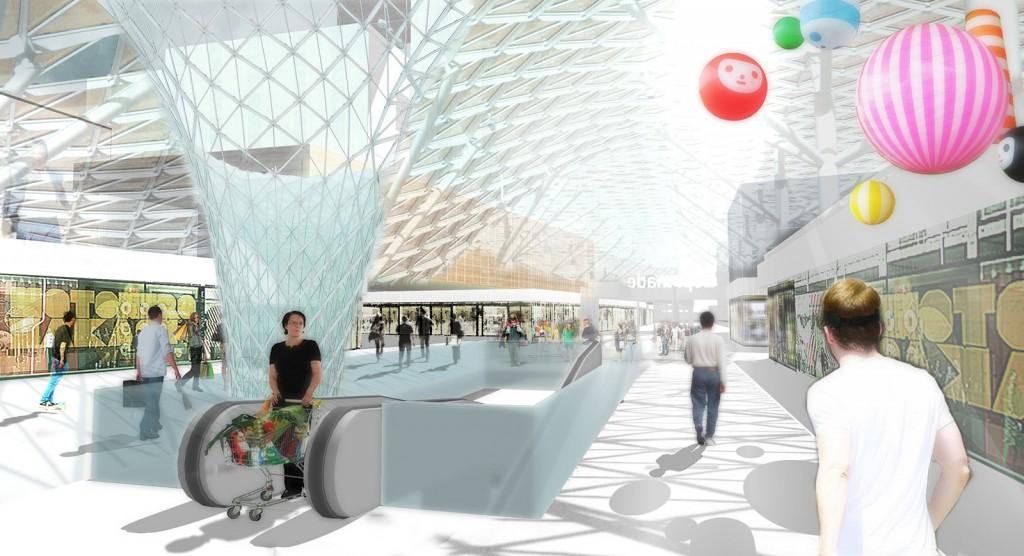 esplanade-commerces2